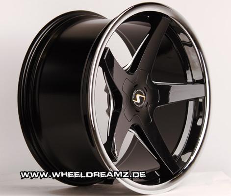 schmidt wheels. Black Bedroom Furniture Sets. Home Design Ideas